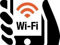 Видеорегистраторы с Wi Fi