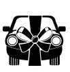 Автоакссесуары