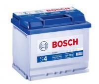 Аккумуляторы BOSH
