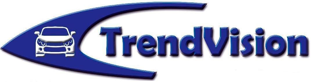Видеорегистраторы TrendVision
