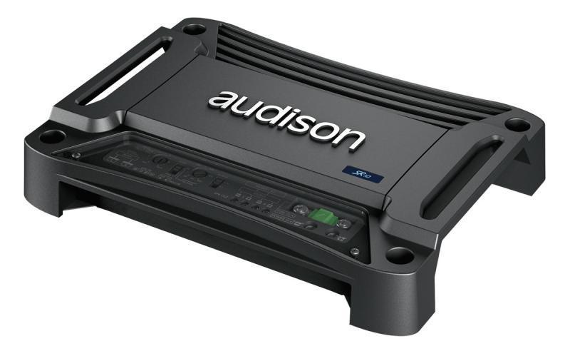 Усилитель Audison SR 1D