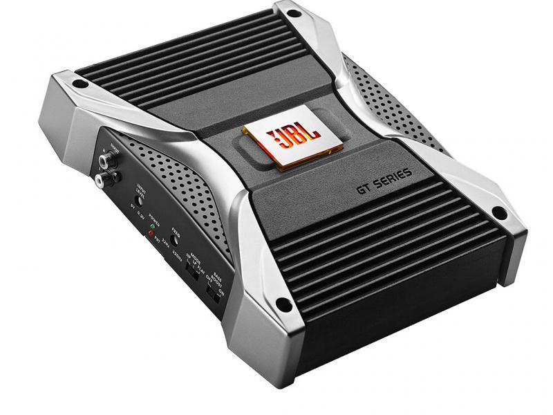 Усилитель JBL GT5-A402
