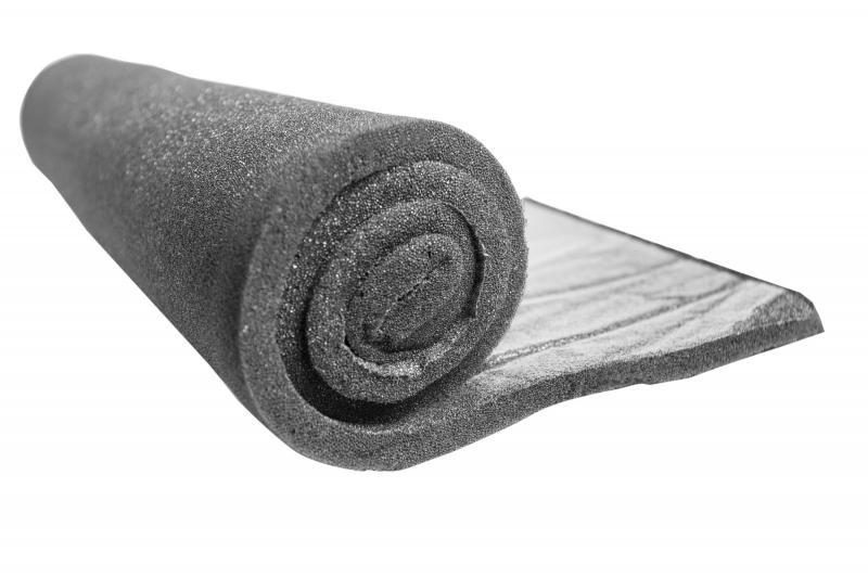 Шумопоглощающий материал Корректор Плюс 10