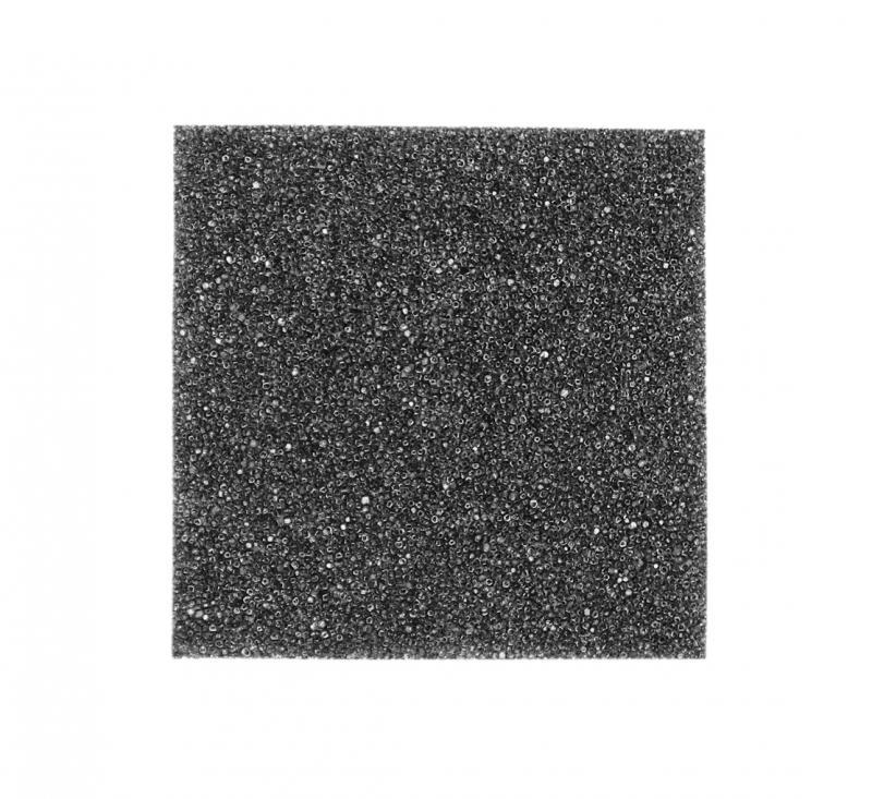 Шумопоглощающий материал Корректор 5