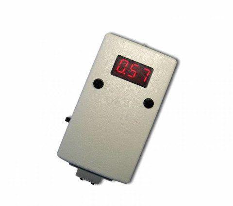 Толщиномер ИТ-1 Россия