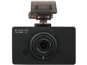 Видеорегистратор Blackvue BV490L