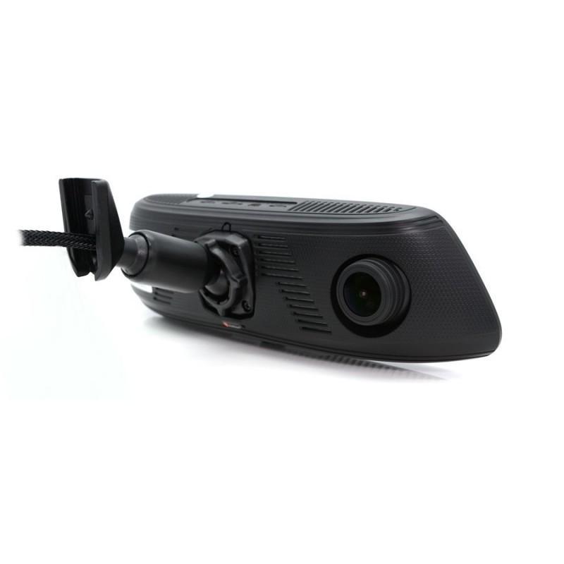 Видеорегистратор зеркало навигатор   Dixon M10 PRO
