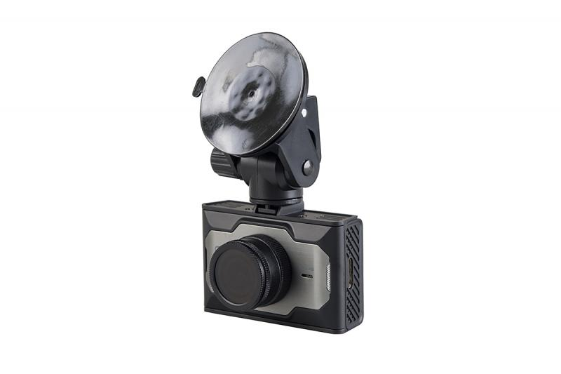 Видеорегистратор SilverStone F1 CROD A85