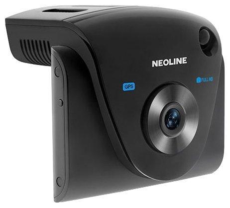 Видеорегистратор с радаром-детектором Neoline X-COP 9700