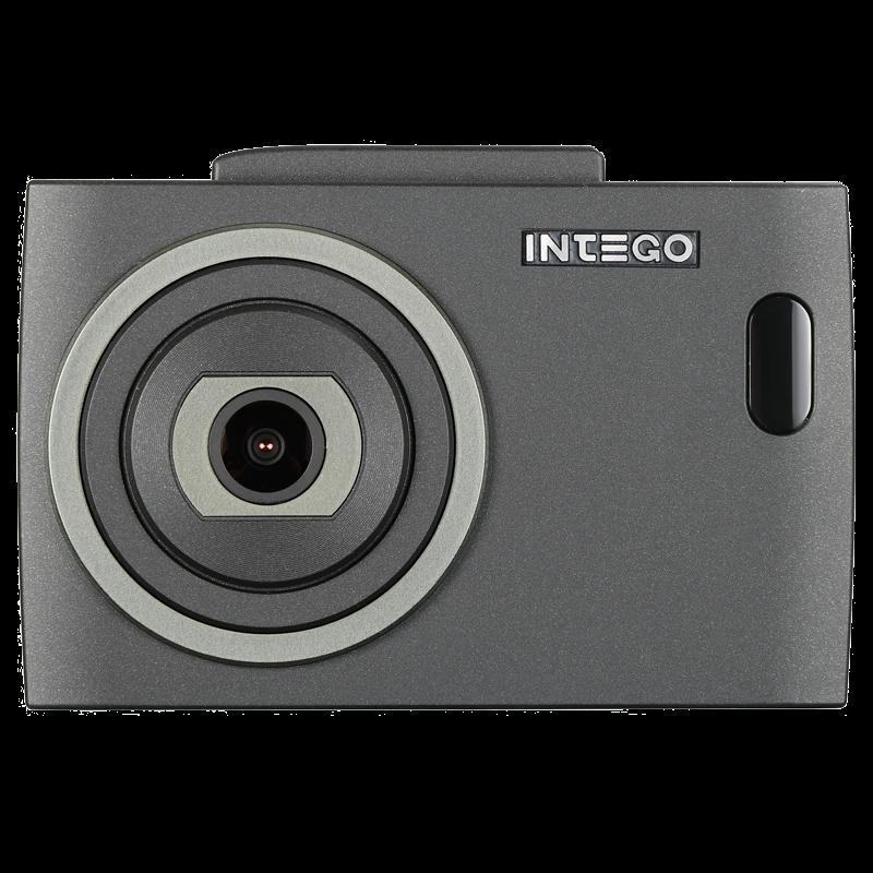 Комбо-устройство Intego Magnum 2