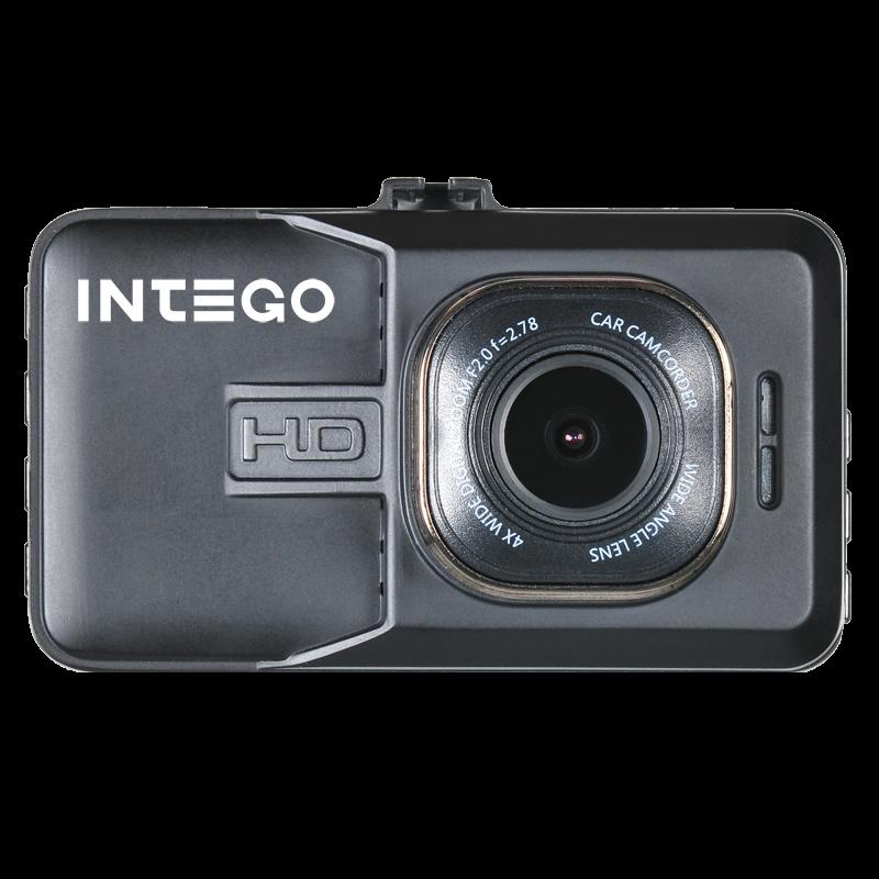 videoregistrator-intego-vx-215