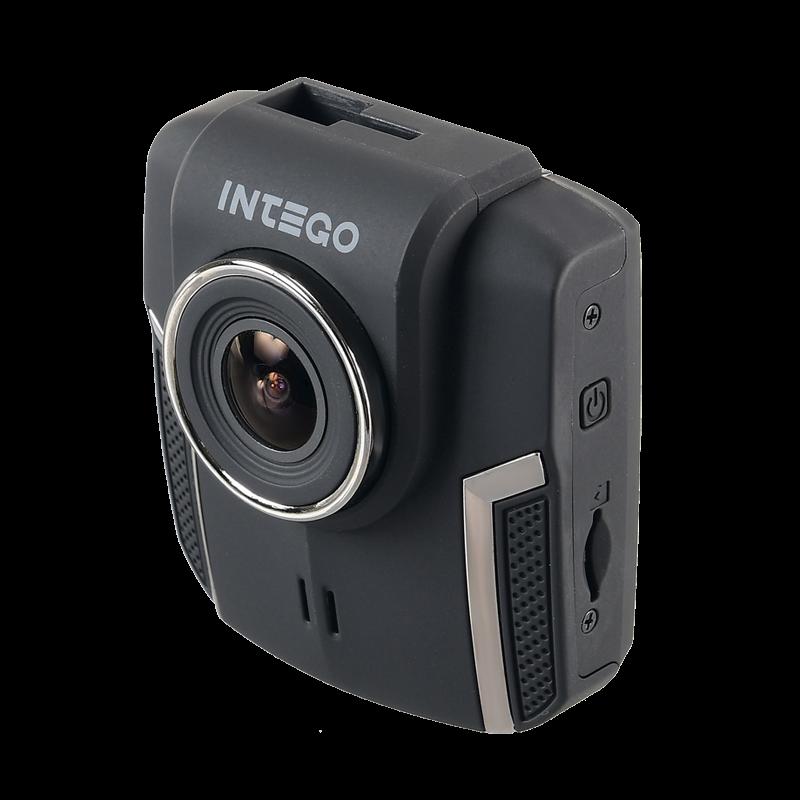 Видеорегистратор Intego VX-225 Full HD