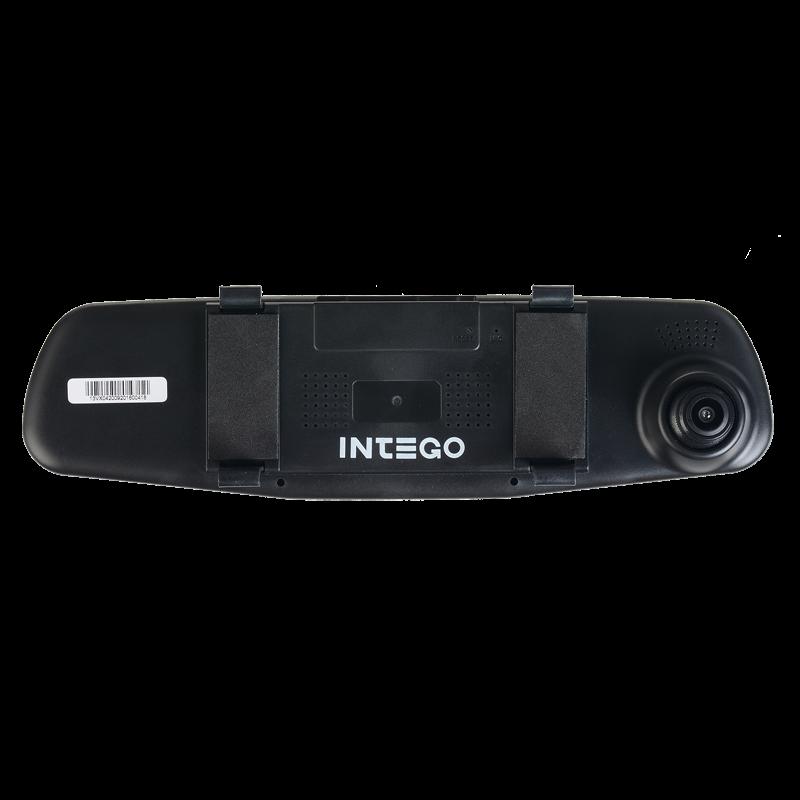 Видеорегистратор Intego VX-420MR