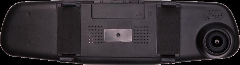 Видеорегистратор зеркало CamShel DVR 230