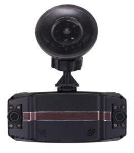 Видеорегистратор CamShel DVR 220