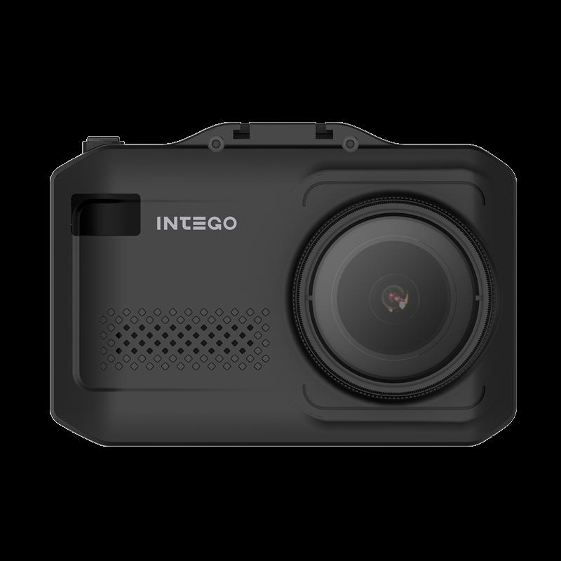 INTEGO VX-1000S