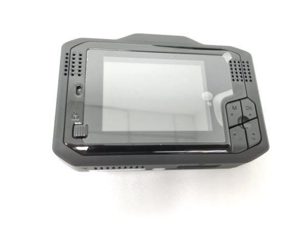 Комбо-устройство INTEGO VX-1000SW