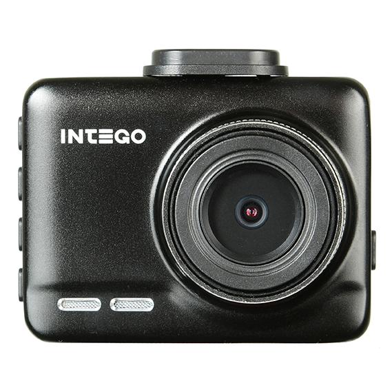 Видеорегистратор Intego VX-850 Full HD