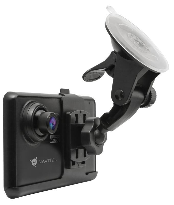 Видеорегистратор  навигатор NAVITEL RE900 FULL HD