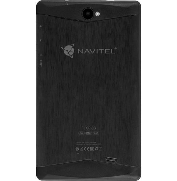 Навигатор NAVITEL T500 3G (Планшет)
