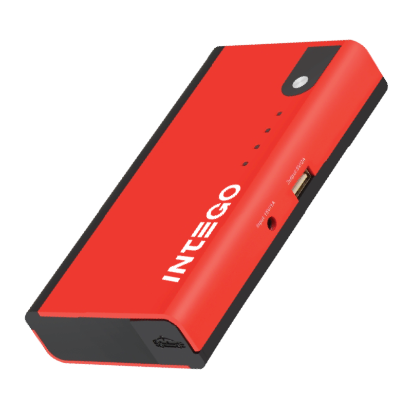 Пусковое устройство Intego AS-0215