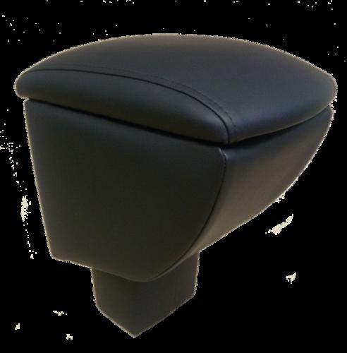 Автоподлокотник TIGO 5 (2016-)