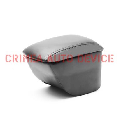 Автоподлокотник SEAT LEON 3 (2013-)