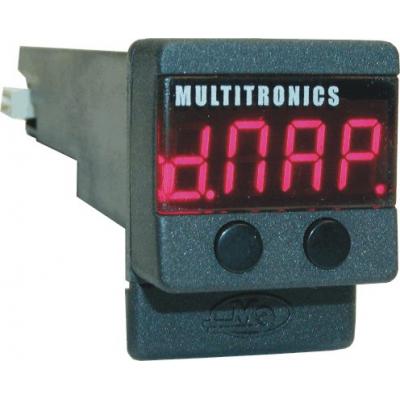 Бортовой компьютер Multitronics Di15g
