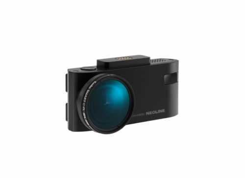 Комбо-устройство Neoline X-COP 9200