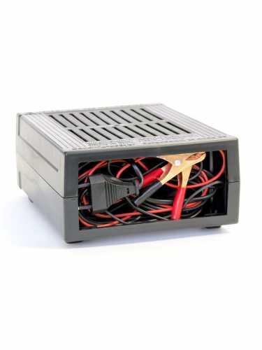 Зарядное устройство Вымпел 56