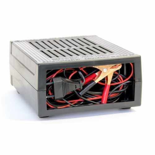 Зарядно-предпусковое устройство Вымпел-57