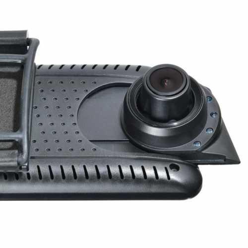 Видеорегистратор INTEGO VX-435MR
