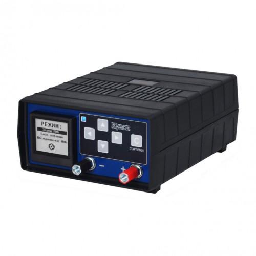Зарядное устройство Кулон 920