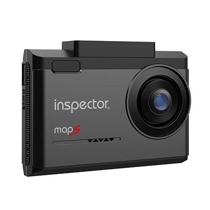 Комбо-устройство Inspector MapS