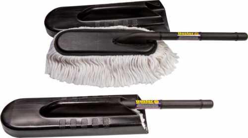 Пылесгон CityUp Duster Wet Super Fiber
