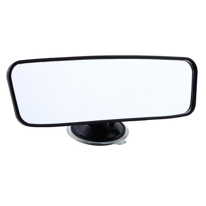 Дополнительное зеркало