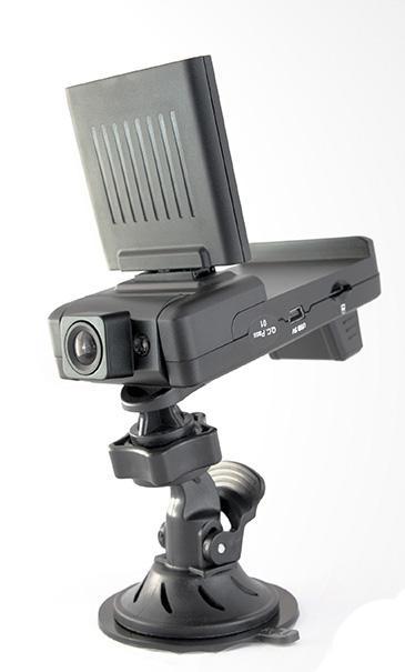 Видеорегистратор DVR X220 (2 камеры)