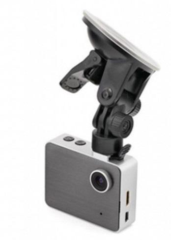 Видеорегистратор Vizant DVR-668 Full HD
