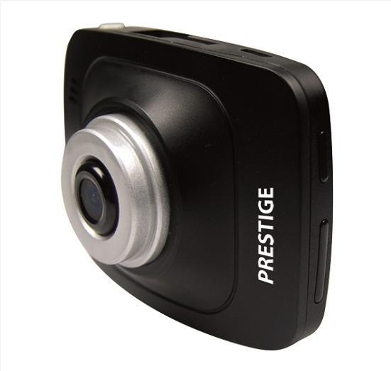 Видеорегистратор Prestige 535