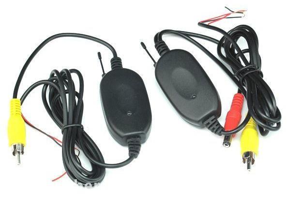 Беспроводной модуль AMP Wireless (для всех камер)