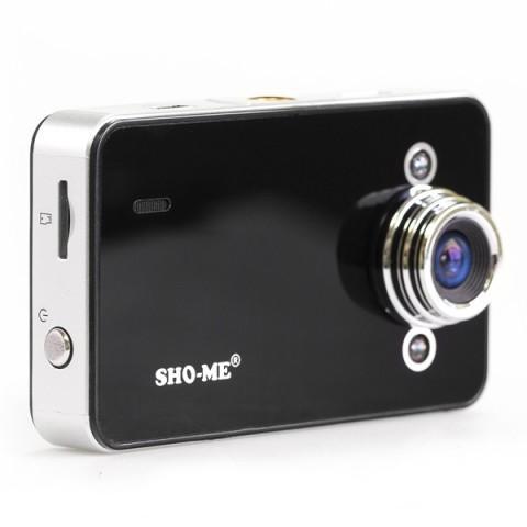 Sho-Me  HD29-LCD