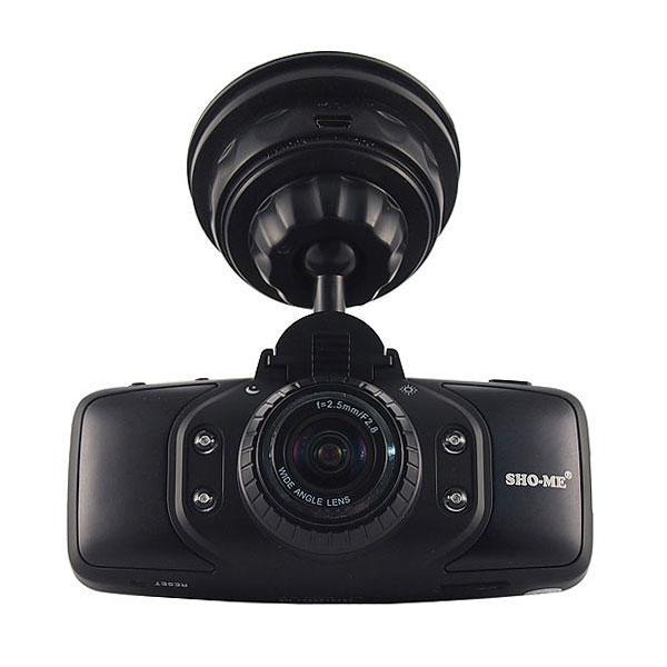 Sho-Me  HD-7000SX