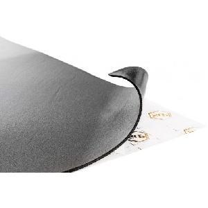 Шумотеплоизоляция Сплен -3004 100 X 750 X 0,4мм (STP) (10л/уп) /10