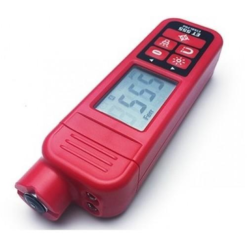 Толщиномер ETARI ЕТ-555 pro
