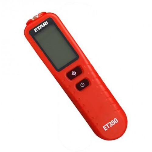 Толщиномер ETARI ЕТ-350