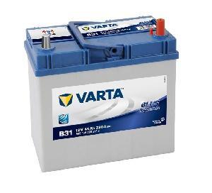 Аккумулятор VARTA BD-6CT-45