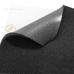 Шумоизоляция Бипласт-5 К 100 X 750 X 1см (STP) (10л/уп) /10