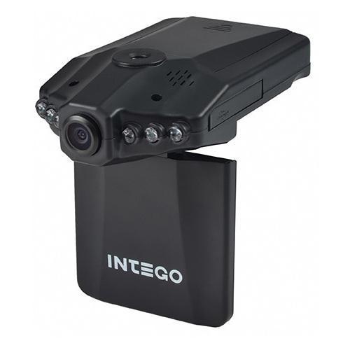 Видеорегистратор Intego VX-127