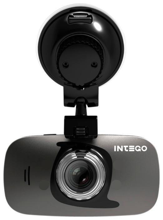 Видеорегистратор Intego VX-775 HD