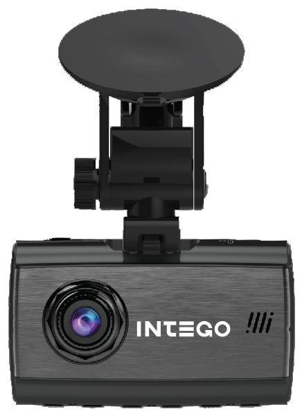 Видеорегистратор VX-780HD